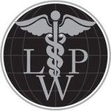 lpw-logo